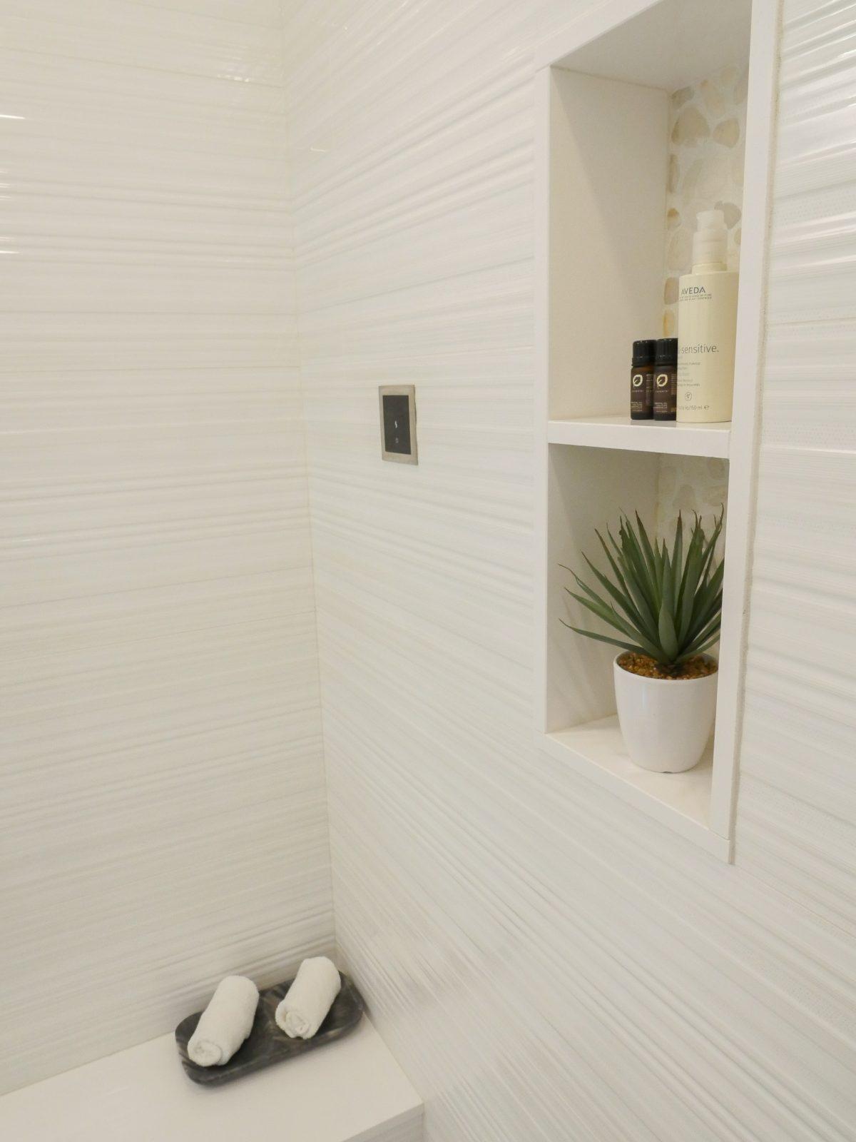 2017.03.31-Bathrooms-021