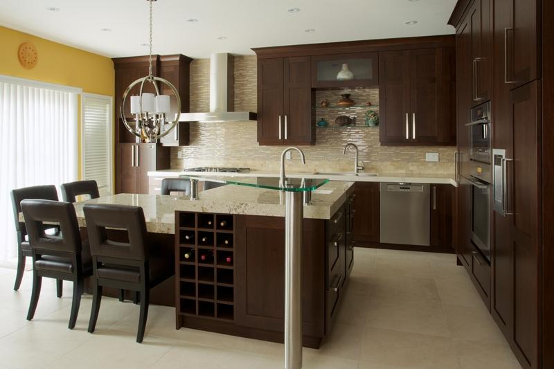 Grewal-Kitchen-2-Copy