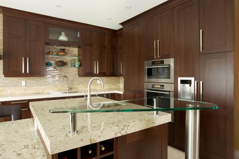 Grewal-Kitchen-4-Copy