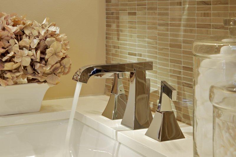 andros-polous-baths-10