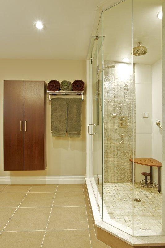 andros-polous-baths-3