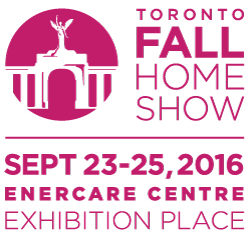 fall-home-show-2
