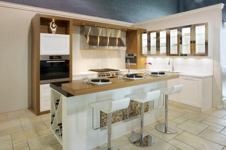 andros_kitchen_showroom6