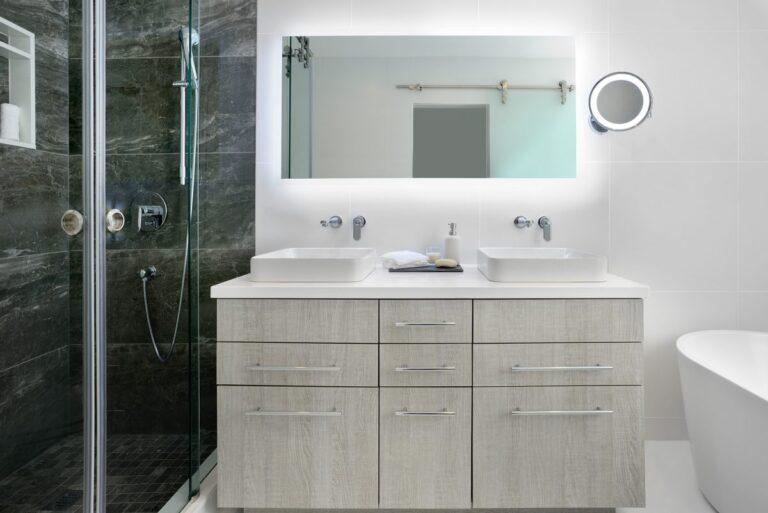 cabbagetown_bathroom1