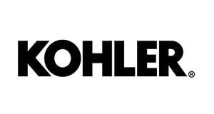 kohle-logo