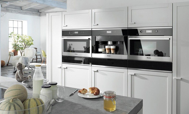 miele-appliance-trends-canada