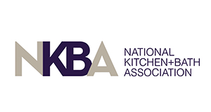 national-kitchen-bath-association