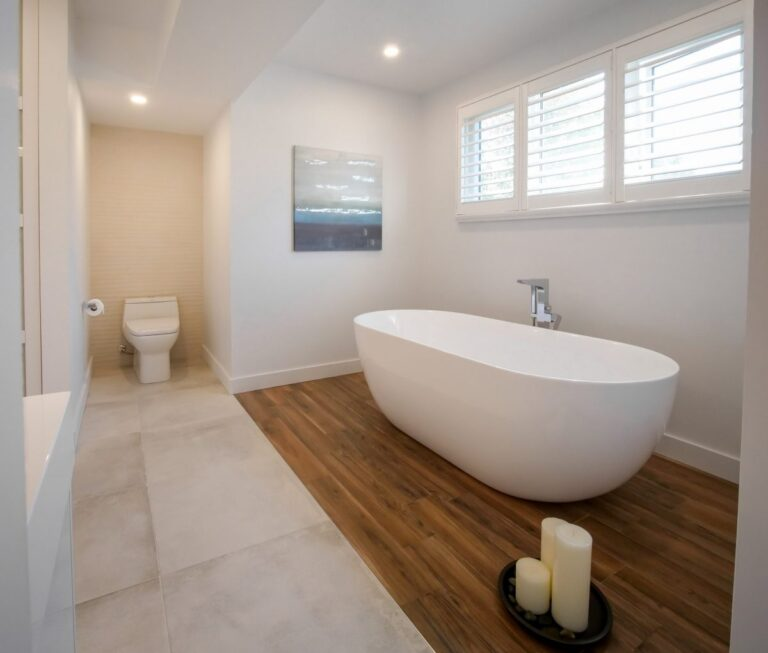 oakville-oasis-bathroom4