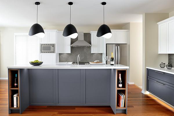 aldeguer-kitchen-1