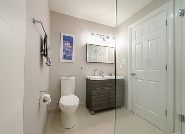 fok-bathroom-2