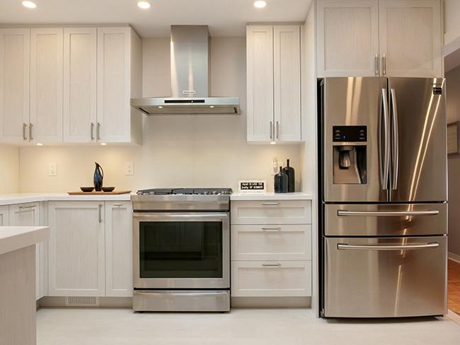 uy-kitchen1