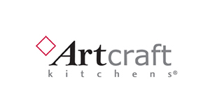 art-craft-logo0new